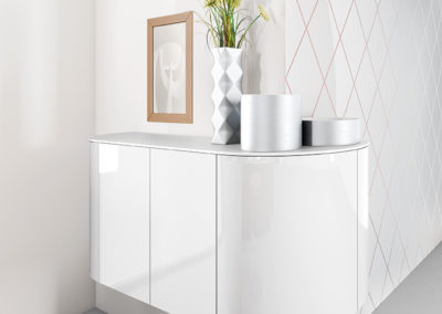 AV4030_Brillantweiss_Sideboard_D