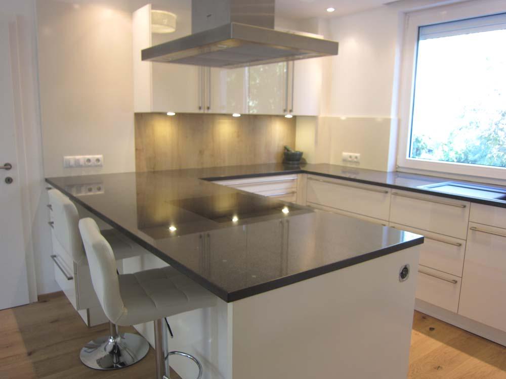 k che in gerasdorf k chenstudio aderklaa k che co. Black Bedroom Furniture Sets. Home Design Ideas
