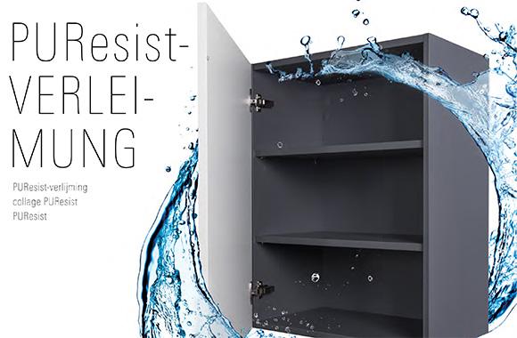 k chenstudio k che co. Black Bedroom Furniture Sets. Home Design Ideas