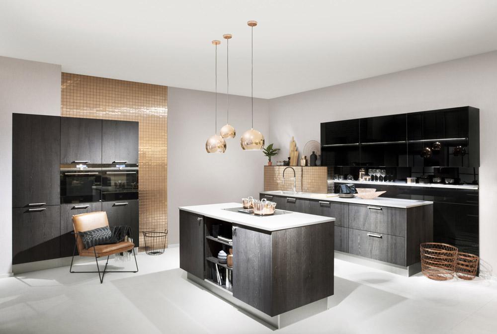 die h cker k chen gmbh co kg k chenstudio aderklaa k che co. Black Bedroom Furniture Sets. Home Design Ideas