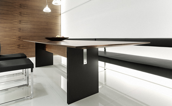 galerie wohnen k chenstudio aderklaa k che co. Black Bedroom Furniture Sets. Home Design Ideas