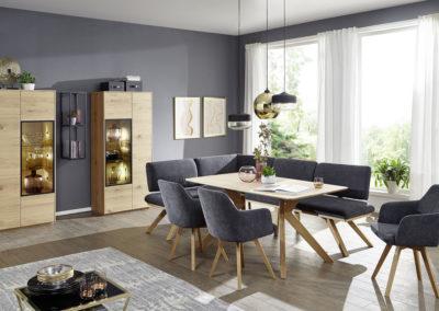Schösswender Küche & Co, Aderklaa