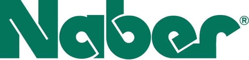 naber_logo