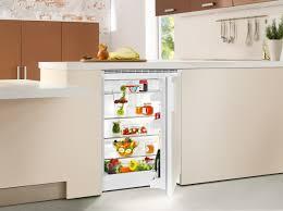Liebherr UK1720-60 unterbaufähiger Kühlschrank